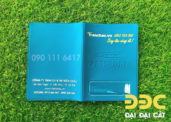 bao-da-dung-passport1.jpg