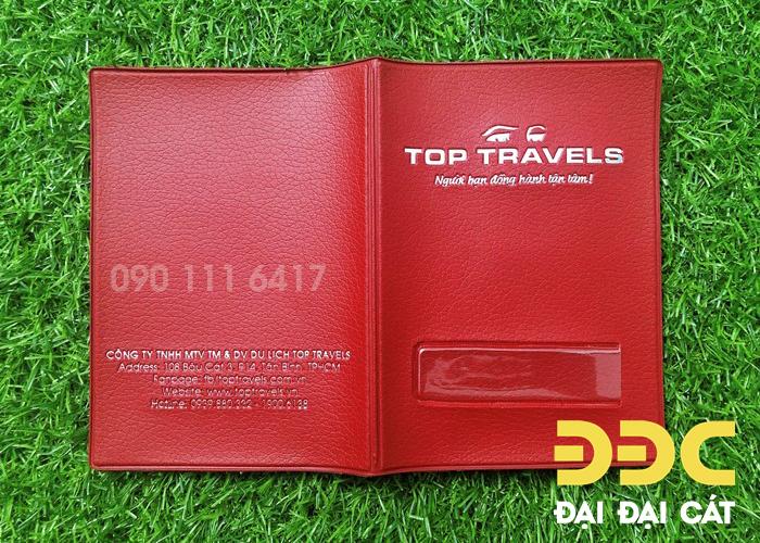 bao-dung-passport-da4.jpg