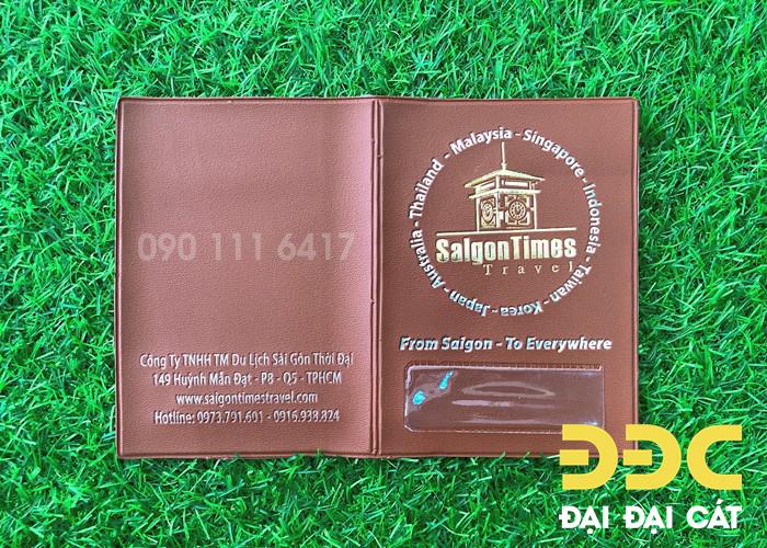 bao-dung-passport-dap-logo.jpg