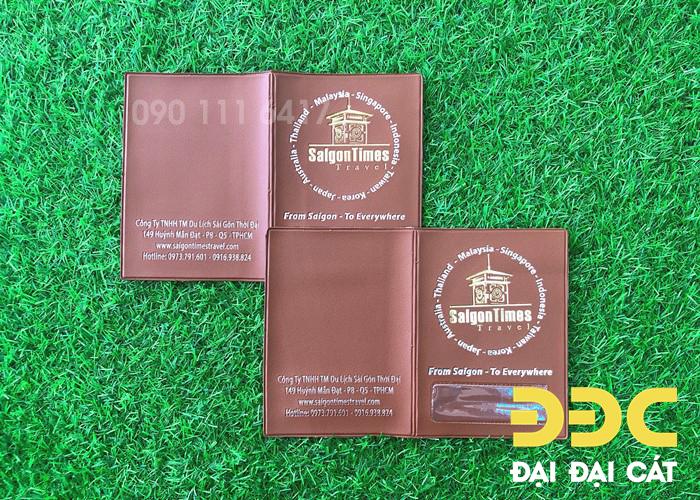 bao-dung-passport-dap-logo1.jpg