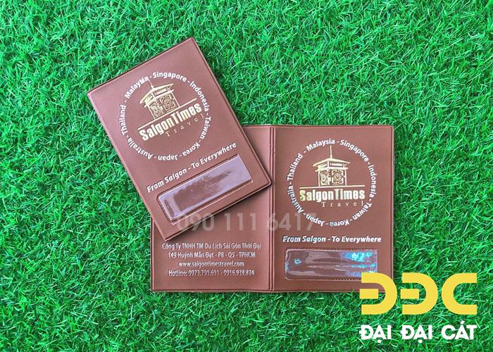bao-dung-passport-dap-logo2.jpg