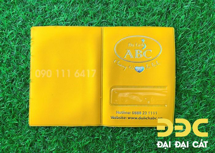 bao-dung-passport-dap-logo3.jpg