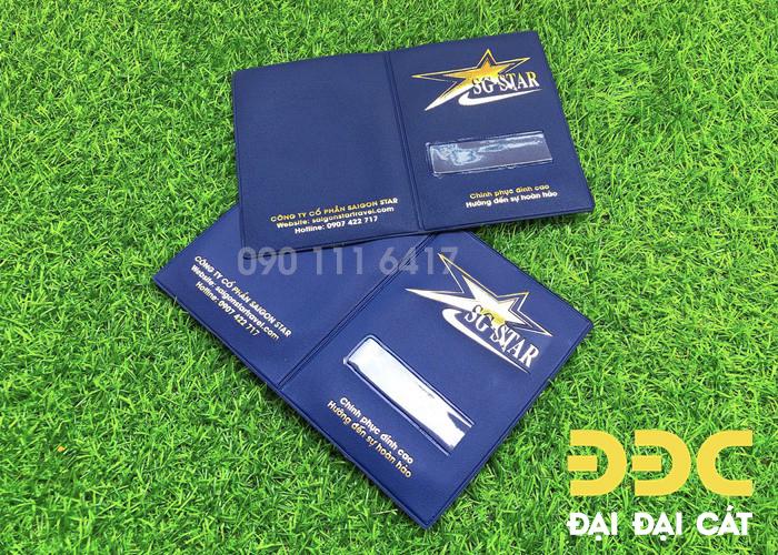 bao-dung-passport-ep-logo3.jpg