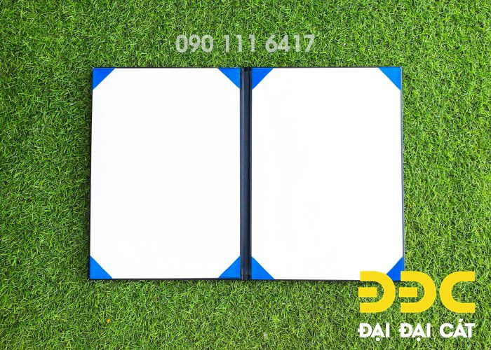 bia-bang-tot-nghiep-dai-hoc3.jpg
