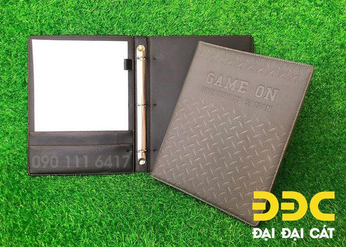 bia-folder-da1.jpg