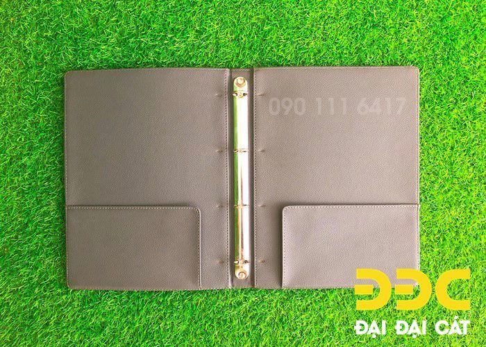 bia-folder-da2.jpg
