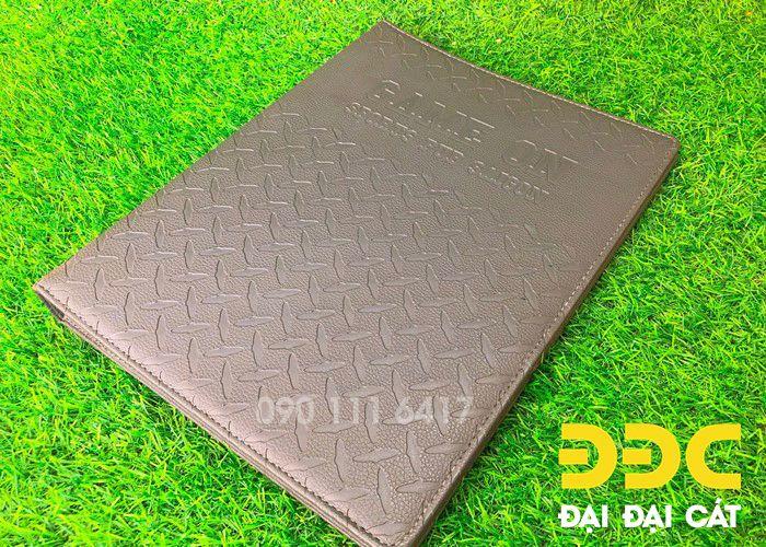 bia-folder-da3.jpg