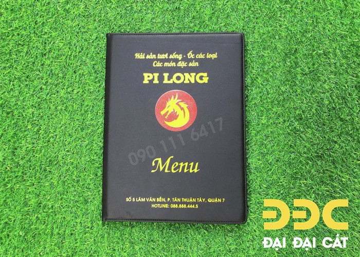 bia-menu-da-quan-an1.jpg