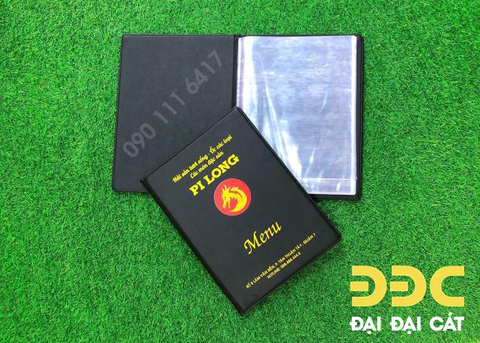 bia-menu-da-quan-an2.jpg