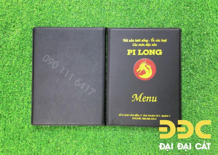 bia-menu-da-quan-an3.jpg