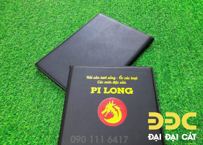 bia-menu-da-quan-an4.jpg