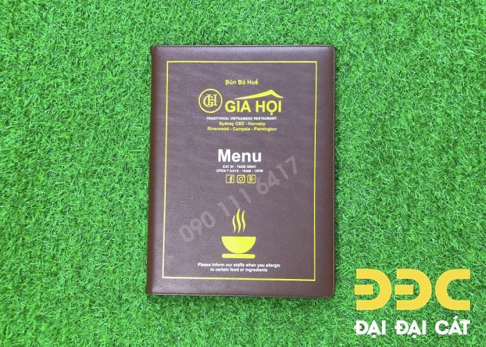 cuon-menu-bia-da4.jpg