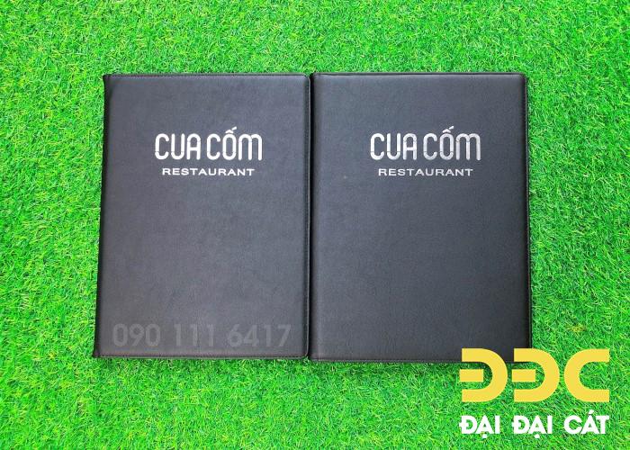 cuon-thuc-don-da.jpg
