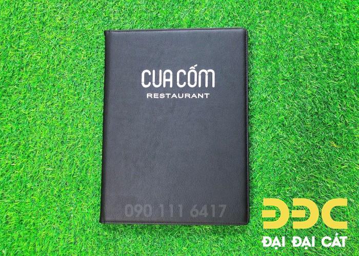cuon-thuc-don-da1.jpg