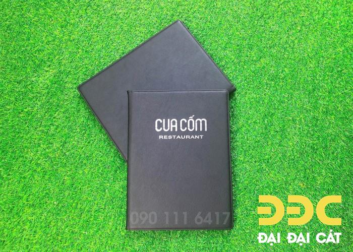 cuon-thuc-don-da2.jpg