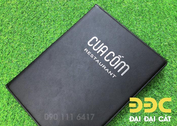 cuon-thuc-don-da4.jpg
