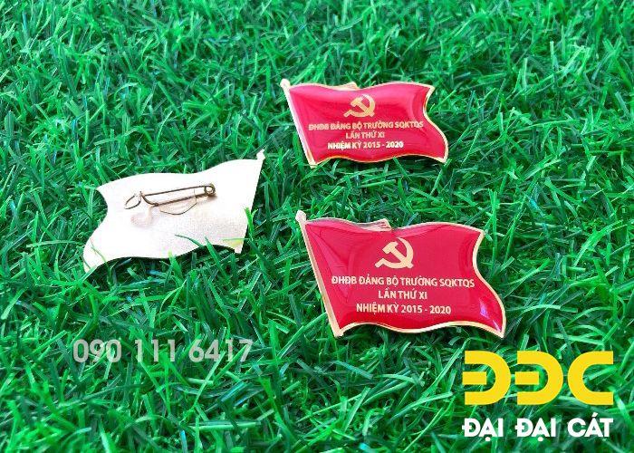 huy-hieu-dong-ma-vang1.jpg