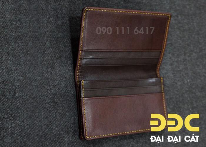 vi-da-dung-namecard3.jpg