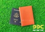 vi-da-dung-passport2.jpg