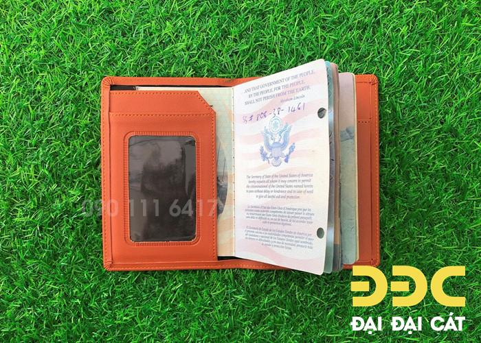 vi-da-dung-passport4.jpg