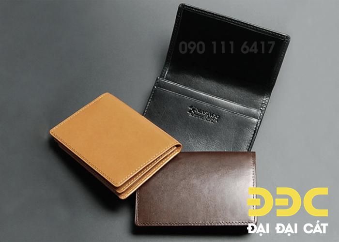 vi-dung-namecard-da-bo2.jpg