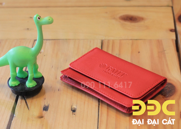 vi-dung-namecard-da-bo3.jpg