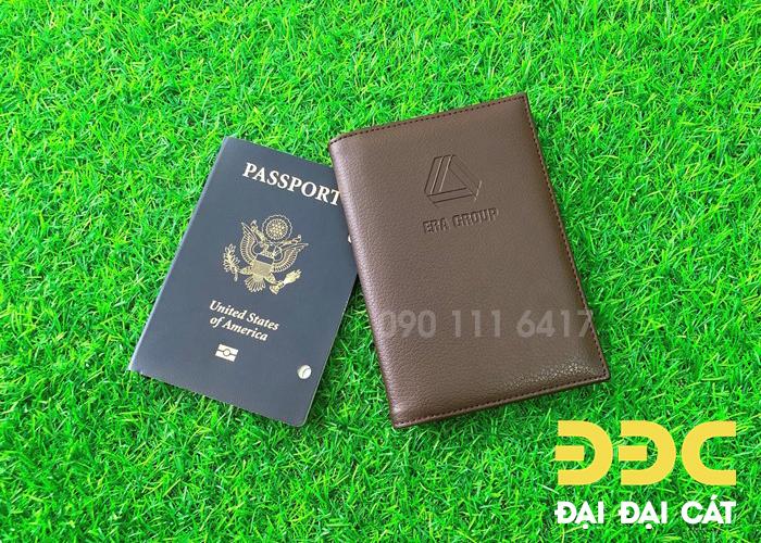 vi-dung-passport-nam2.jpg