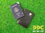 vi-passport-cover4.jpg