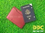 vi-passport-holder3.jpg
