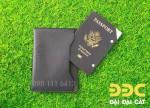 vi-passport-holder4.jpg